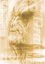 """Shadow Allies"" - Babcom - Issue 10"