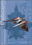 """Prototypes"" - Babcom - Issue 14"