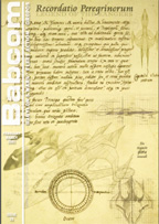 """Interstellar Alliance II"" - Babcom - Issue 20"