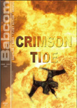 """Crimson Tide"" - Babcom - Issue 22"