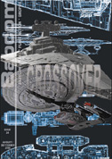 """Crossover"" - Babcom - Issue 23"