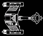 F5S Scout Frigate