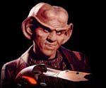 Ferengi Alliance