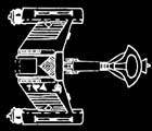 K5R Frigate