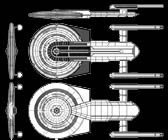 Vigilant Light Cruiser