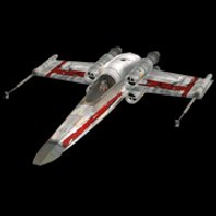 Z-95 Headhunter Medium Fighter