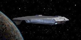 Quasar Fire Light Carrier