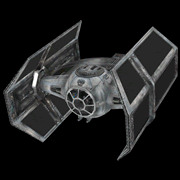 TIE Advanced